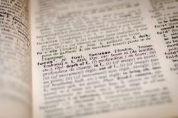Vocabulary-Builder